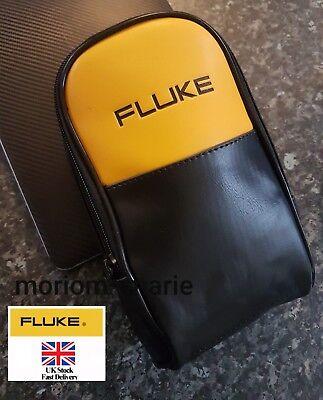 Fluke C25 Soft Case For Multimeter 1503150715771587...