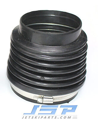 U-Joint Drive Bellows Kit for Volvo Penta Stern Drive Replaces 876294-0 -