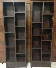 Bookshelves for sale Yorkeys Knob Cairns City Preview