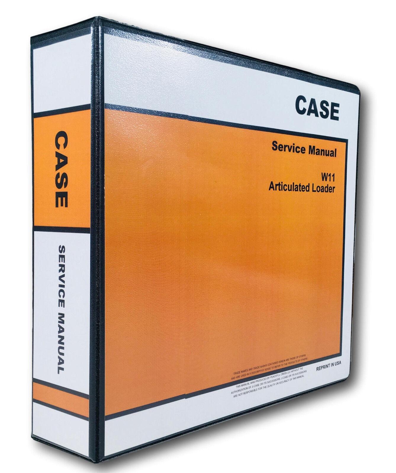 Case W14 Wiring Diagram | online wiring diagram Case W H Wiring Diagram on