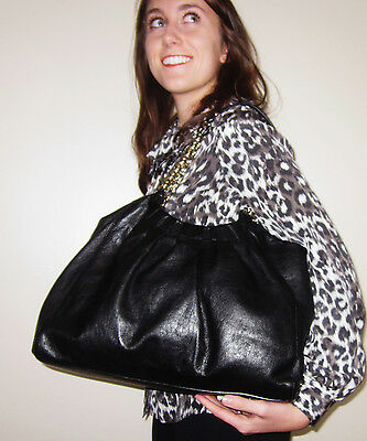 KATE SPADE NEW YORK Cobble Hill MADISON AVE MENA LAMB LEATHER BUTTERY SOFT