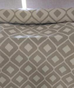 Upholstery fabric, 7.3 m Contemporary Modern  - imported from US Cairns Cairns City Preview
