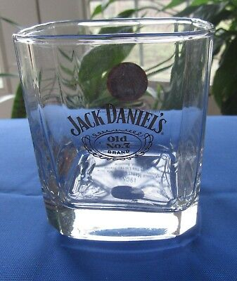 jack daniels gold for sale  Shipping to Canada
