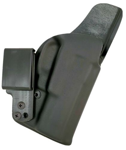RH Sig Sauer SigTac 250 320 Full Size Compact Black Polymer Holster New Factory