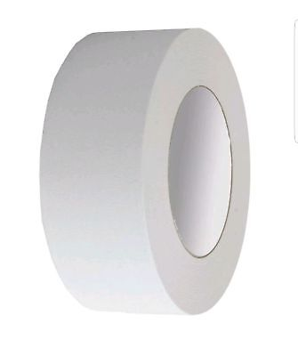 Roll Double Sided Grip Tape 44mm x 36 Yards-Regripping Tape