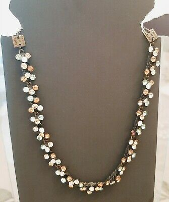 necklaces for sale  Shipping to Nigeria