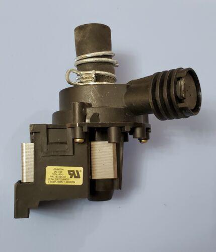 Frigidaire SN-3125 Dishwasher Water Pump Johnson Motor NEW 154580301 154491301 - $32.00