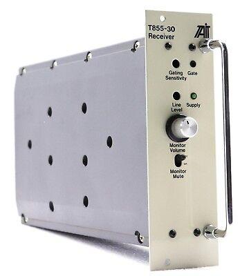 Tait Electronics T855-30 Receiver Module