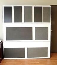 Bluestone Basalt 900x600x20 Top Quality at Wholesale Prices Derrimut Brimbank Area Preview