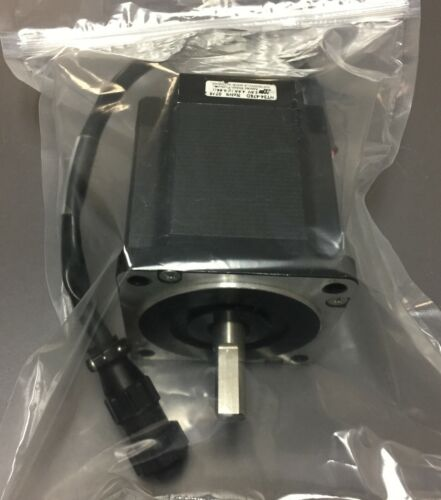Applied motion HT34-476D Stepper Motor
