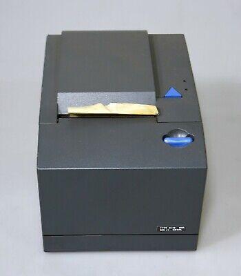 Ibm 4610-1nr Thermal Receipt Pos Printer