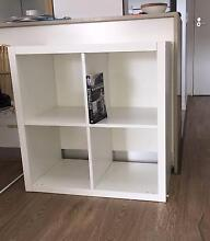 As new book shelf for sale Little Bay Eastern Suburbs Preview