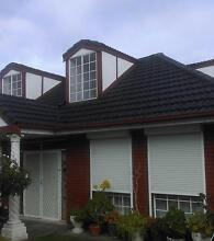 Roof Restorations @ Trade Prices from $2500 Adelaide CBD Adelaide City Preview