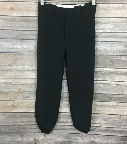 Nike Youth Baseball Pants (Size: M)