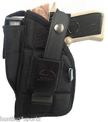 Кобура Gun Holster for Glock 23