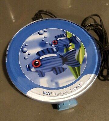Ika Big Squid Magnetic Stirrer