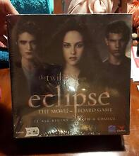 Eclipse Board Game Brand New Never opened Figtree Wollongong Area Preview