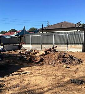 Joshua's handyman and garden maintenance Taperoo Port Adelaide Area Preview