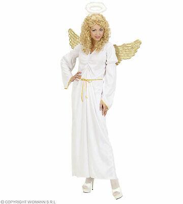 Kostüm Engel Preishit - Damenkostüm Engelkostüm Dame