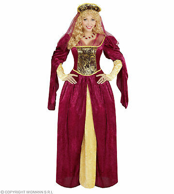 Royal Queen königliche Hoheit - - Könige Kostüme