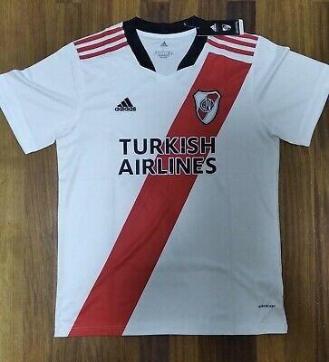 Camiseta River Plate - 120 Aniversario