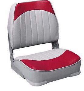 Skeeter Boat Seats | eBay