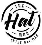 The Hat Man Shop