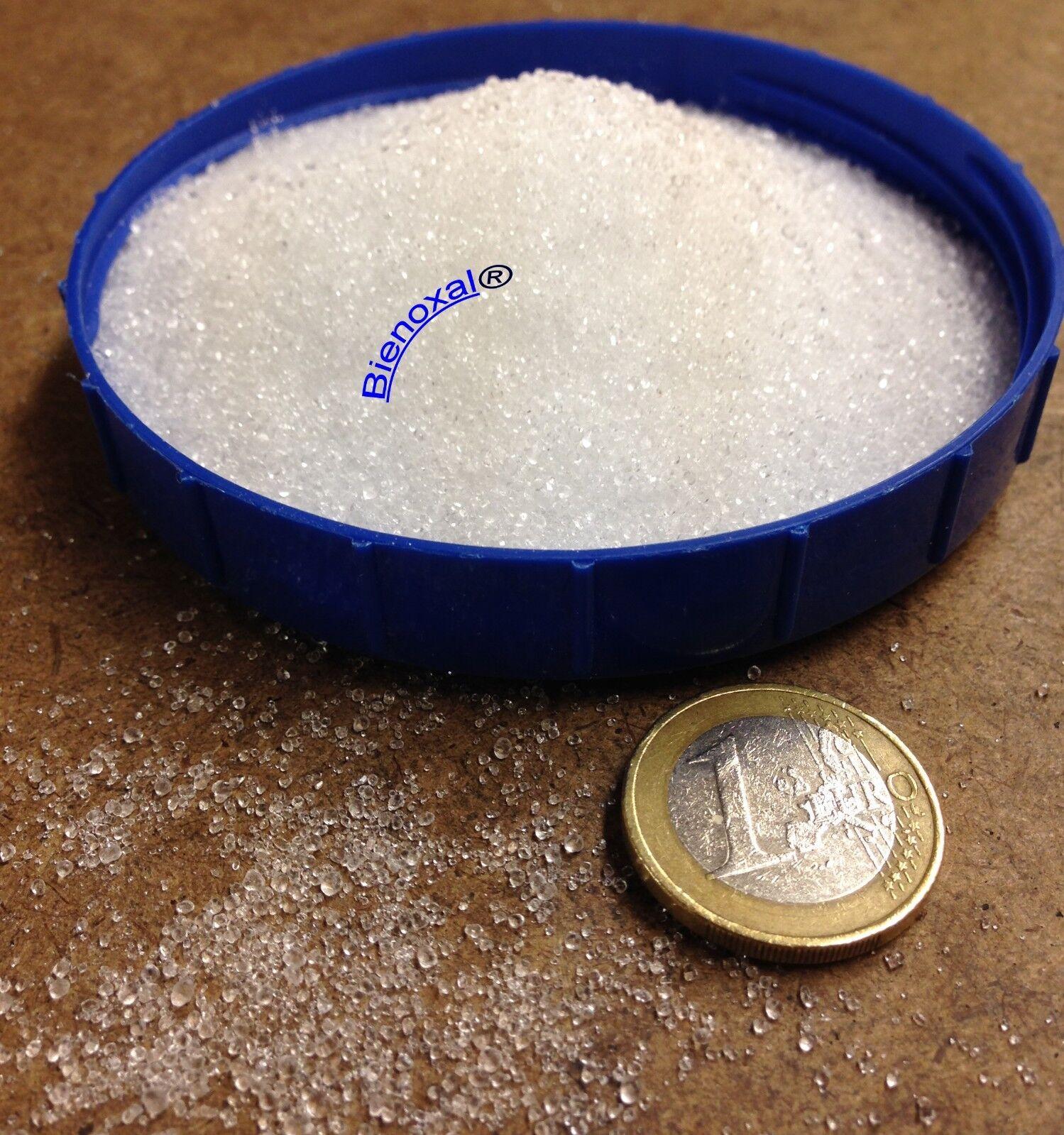 6,64€/kg   Kalialaun Alaun Kristalle Züchten Knete Hortensien 5Kg