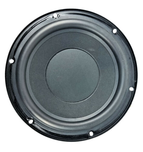"""Replacement 8"""" Subwoofer Speaker/ Driver for Samsung PS-WTQ85 and PS-WB2E"""