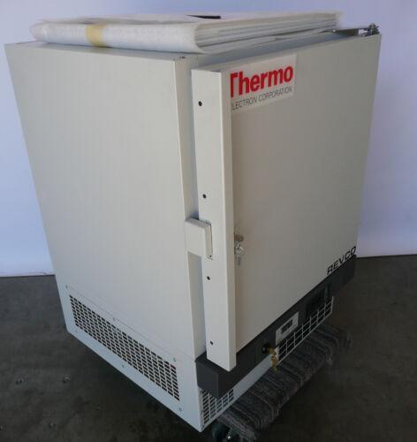 Thermo Scientific Revco Rel404a19 Laboratory Refrigerator, Never Used