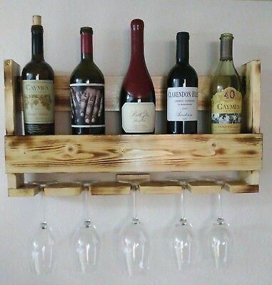 Винные шкафы Wine Rack Shelf &
