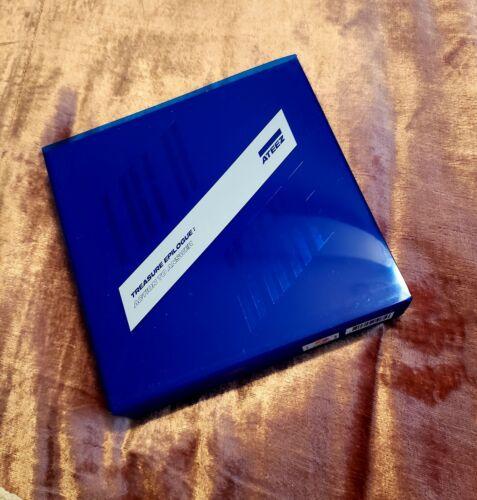 Ateez Treasure: Epilogue Blue/Z Ver For Sale - 1