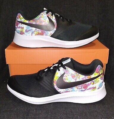 Nike Girls Star Runner 2 (Fable) Size 5.5 Brand New**LAST PAIR**