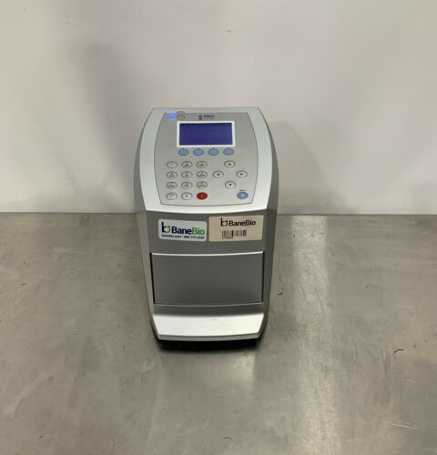 Finnzymes 24 well Thermal Cycler Piko 24