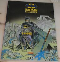 Batman - La Leggenda (collana Abaco) -  - ebay.it
