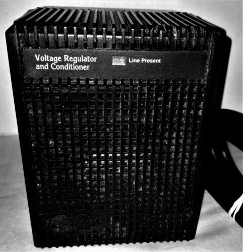 Tripp-Lite LS600 Voltage Regulator & Conditioner