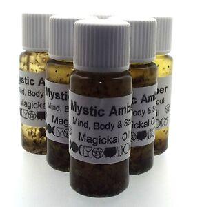 Mistico-Ambar-Magia-10ml-Aceite-Mejora-POSITIVO-Energia