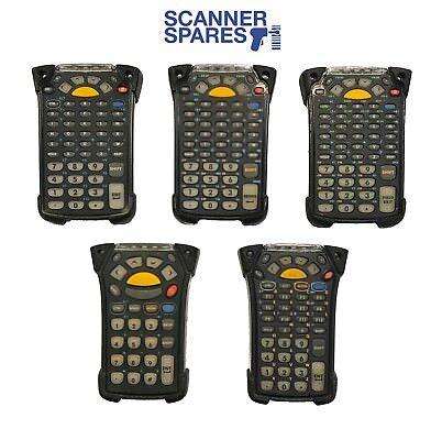Symbol Motorola Mc9090 Keypad Keyboard 28 Key 53 Key 43 Key - All Types Models