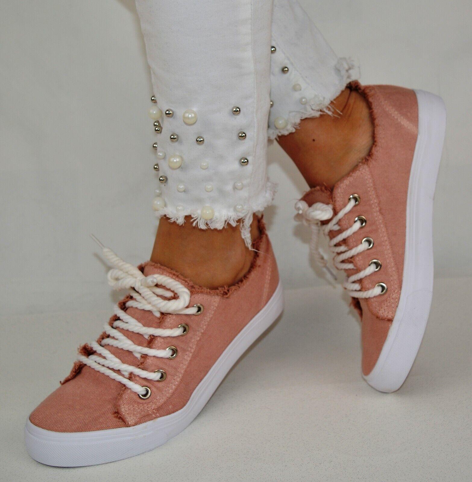 40a5da6a898d9d Schuhe Rose Test Vergleich +++ Schuhe Rose kaufen   sparen!