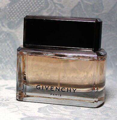 - Givenchy Dahlia Noir 1.7oz  Women's Eau de Parfume (Unboxed)