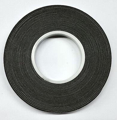 Fugendichtband Kompriband Dichtband Quellband 10/2 - 40/8 anthrazit grau wählbar