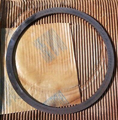 John Deere Round Retain R108533 Vintage Tractor Part