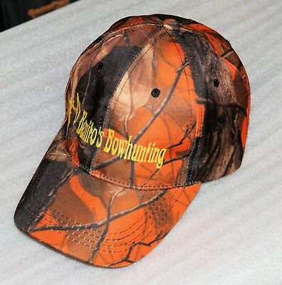47dc5707a Mathews Cap - 21 - Trainers4Me