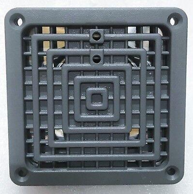 Federal Signal 450 Vibratone Horn Mechanism 230-240vac Free Shipping