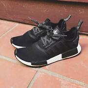 Adidas NMD Japan Release US10 Fitzroy North Yarra Area Preview