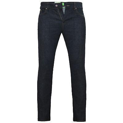 HUGO BOSS Hose Jeans  C-DELAWARE1  W34 L34  *NEU*  SLIM FIT STRETCH