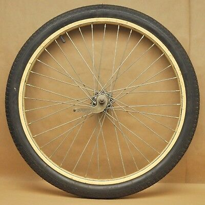 Wald Bicycle Parts # 6003 Coaster Rear Wheel Brake Strap Repair Replacement NEW