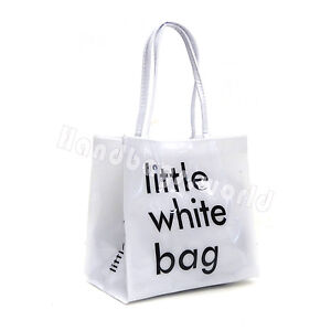 Little Pink Black Brown Red Blue Grey Silver Cream Union Jack Bag and Flower Bag
