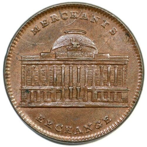 (1837) HT-294 Merchant