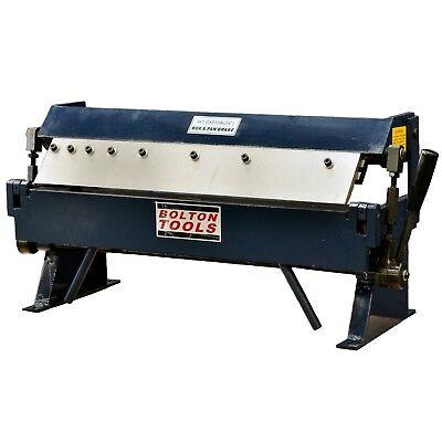 Bolton Tools 24 Pan Box Brake Pb2420